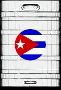Cuba brewery location