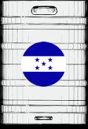 Honduras brewery location