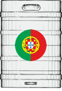 Portugal brewery location