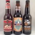 10 - American Ale
