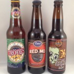10 - American Ale (additional examples)