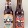 10b - American Amber Ale