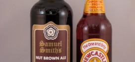 11c - Northern English Brown