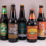 13 - Stout (additional examples)