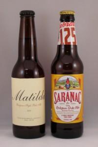16b - Belgian Pale Ale