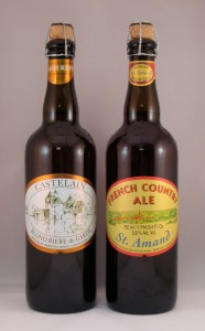 16d - Bière de Garde