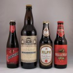 17 - Sour Ale (additional examples)
