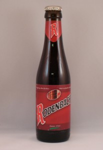 17b - Flanders Red Ale