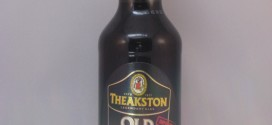 19a - Old Ale