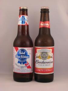 1b - Standard American Lager