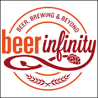 Beer Infinity