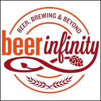 Beer Infinity