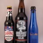 23 - Specialty Beer