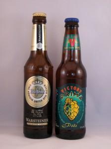 2a - German Pilsner