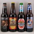 3 - European Amber Lager beer styles