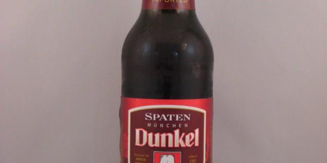 4b - Munich Dunkel