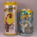 6b - Blonde Ale