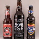 8 - English Pale Ale (additional examples)