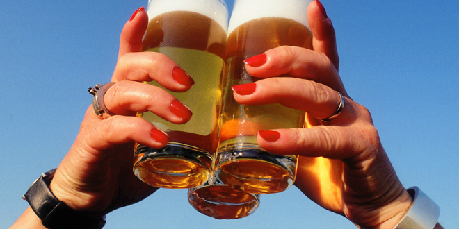 Beer and Slow Food Tour