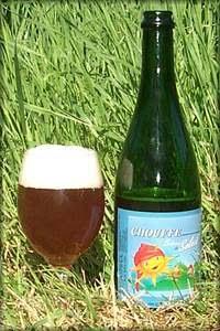 Achouffe Biere de Soleil