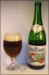Achouffe McChouffe