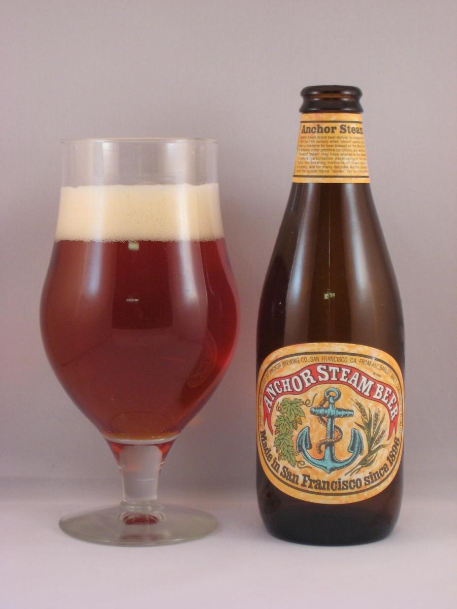 Amber Hybrid beer styles | Beer Infinity