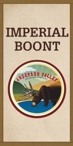 Anderson Valley Imperial Boont