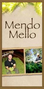Anderson Valley Mendo Mello