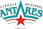 Antares Brewery