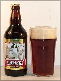 Archers 21