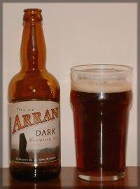 Arran Dark