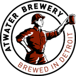 Atwater Brewing Company