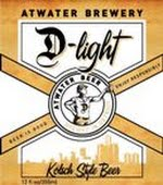Atwater D-Light