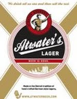 Atwater Lager