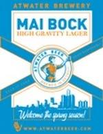 Atwater Mai-Bock