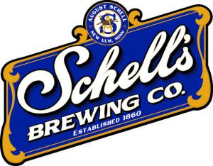 August Schell Brewing