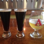 Avery Brewing sampler #3