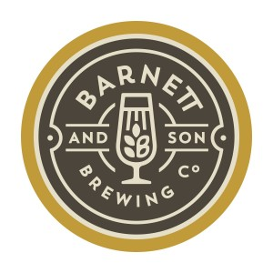 Barnett & Son Brewing Company