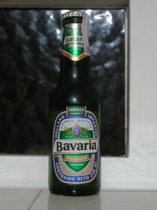 Bavaria Hollandia