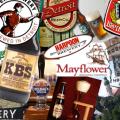 Beer Infinity goes Global
