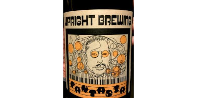 Sherpa Brewery Craft Beer