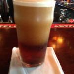 Belhaven Scottish Ale on Nitro