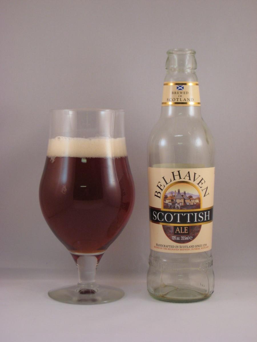 Scottish And Irish Ale Beer Styles Beer Infinity