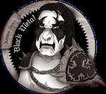 Jester King Black Metal
