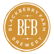 Blackberry Farm Brewery