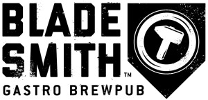 Bladesmith Brewpub