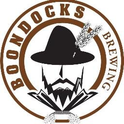 Boondocks Brewing Tap Room & Restaurant