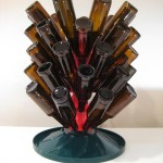 Bottle Tree