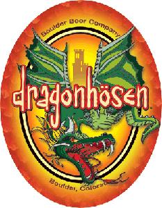 Boulder Dragonhosen Imperial Oktoberfest