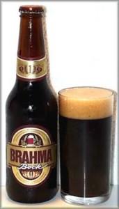 Brahma Bock